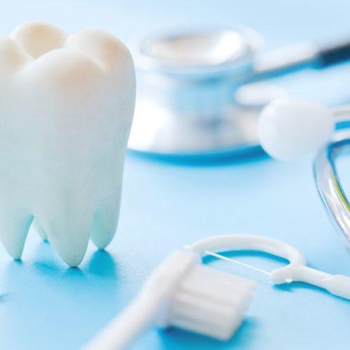 dentistry-equipment