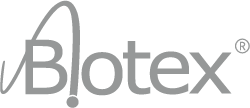 EH biotex G